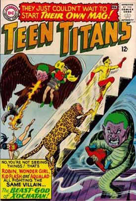 Teen_Titans_v_1_1