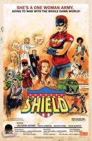The_Shield_1_Hack_var