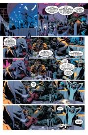 Uncanny-Avengers-2015-page-1