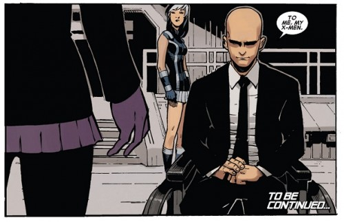 Uncanny X-Men (2013-) 030-017
