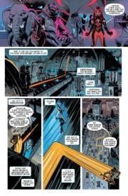 Uncanny-avengers-2015-page-3