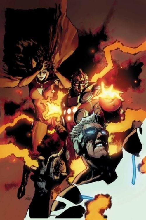 Uncanny_Avengers_vol2_4-500x754
