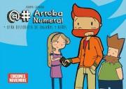 arroba-numeral