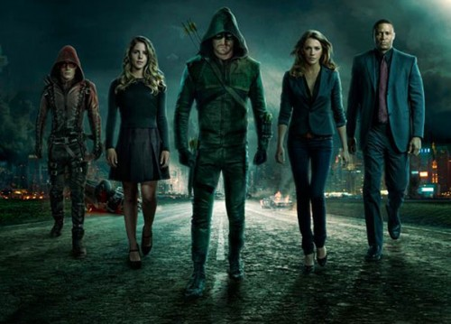 arrow-season-3-cast
