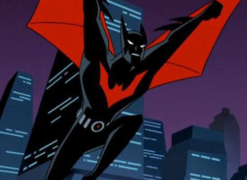 batman-reboot-as-batman-beyond