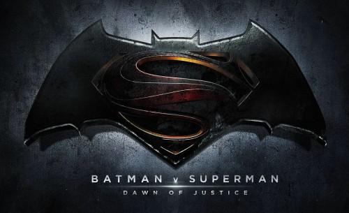 El tráiler de Batman v Superman, más cerca