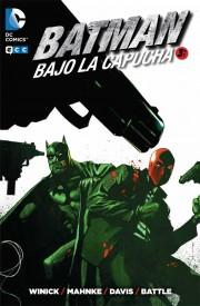 batman_bajo_capucha_ecc_03