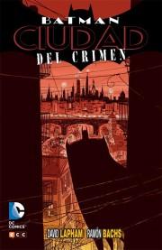 batman_ciudad_del_crimen_ecc