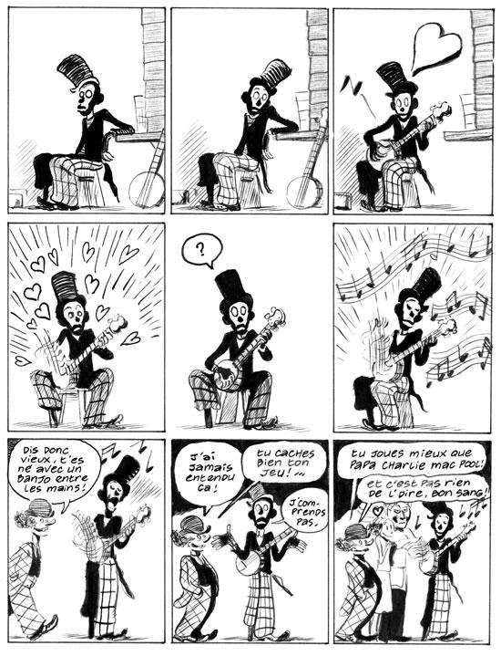 blackface-banjo-duchazeau-pagina1