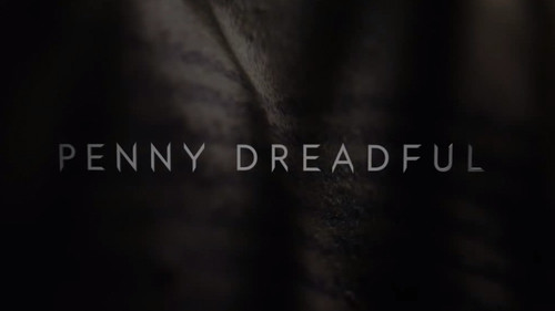 cabecera_Penny_Dreadful