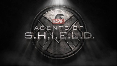 cabecera_agents_of_shield_marvel
