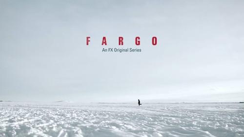 cabecera_fargo