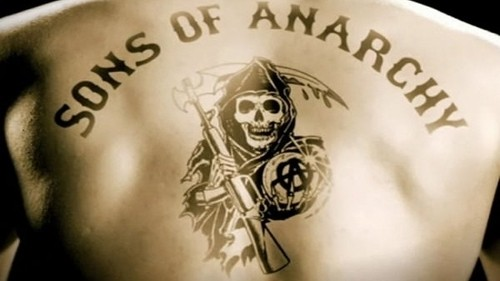 cabecera_sons_of_anarchy