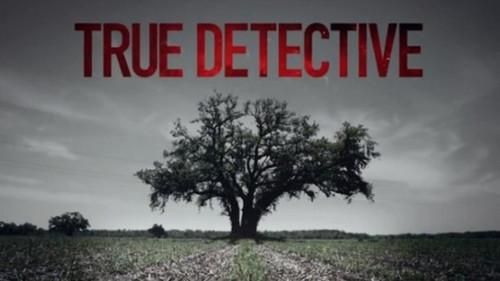 cabecera_true_detective