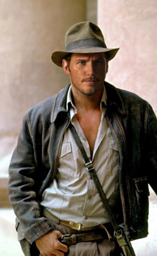 chris_pratt_indiana_jones
