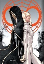 cloak-and-dagger-ultimate1(1)