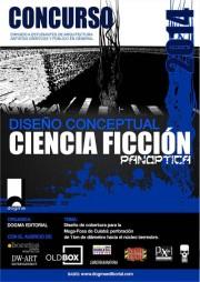 concurso_diseño_conceptual_panoptica