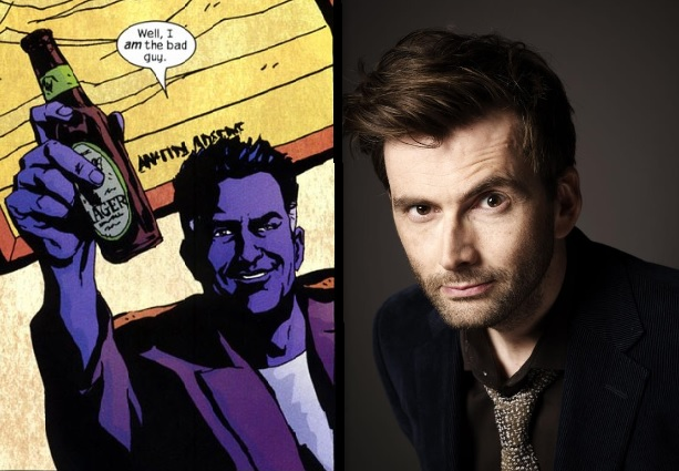 david_tennant_hombre_purpura_jessica_jones