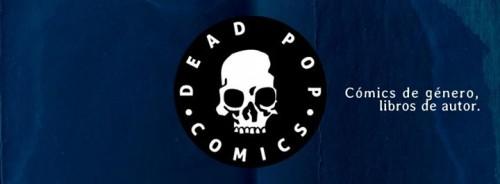 dead_pop_banner
