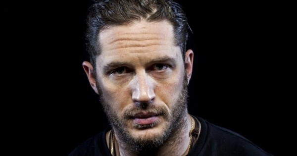 destacada_tom_hardy