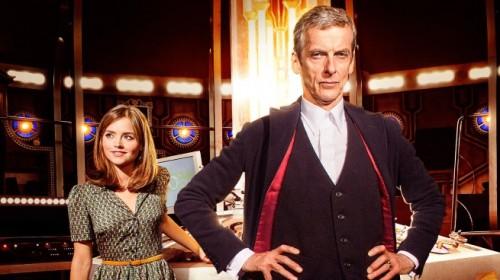 doctor-who-season