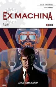ex_machina_num1