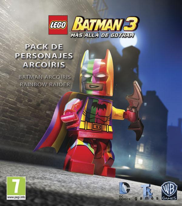 lego-batman-3-arcoiris