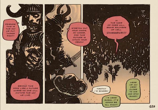 maggot-black-frog-pagina1