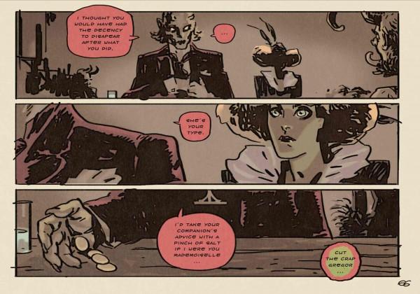 maggot-black-frog-pagina2