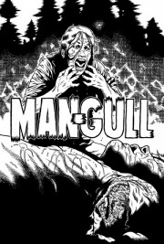 man_gull_issue_1_page_3_inks_by_larq2525-d45m0xe-600x890
