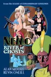 nemo_river_ghosts