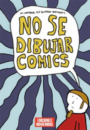 no_se_dibujar_comics