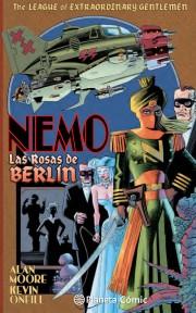 portada_the-league-of-extraordinary-gentlemen-nemo-rosas-de-berlin
