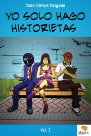 portada_yo_solo_hago_historietas