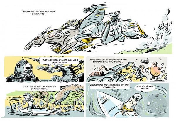 rocketo-espinosa-pagina2