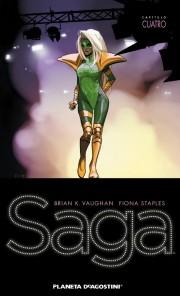 sagan04