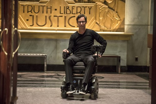 the-flash-harrison-wells