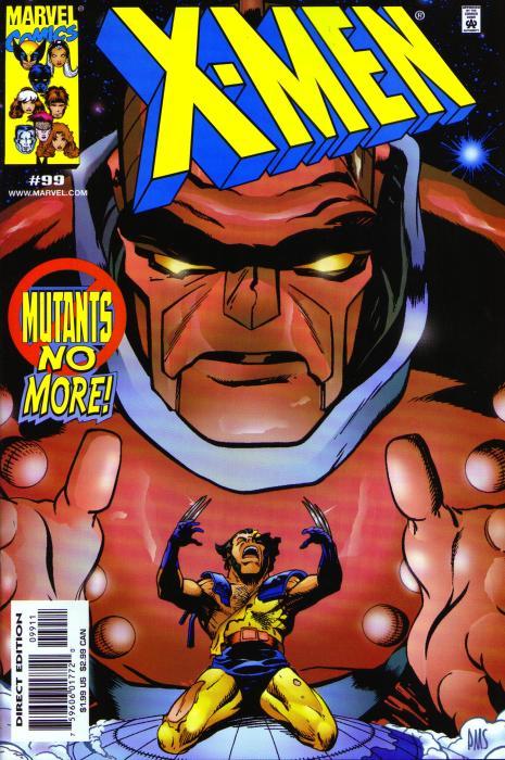 x-men_comics_99