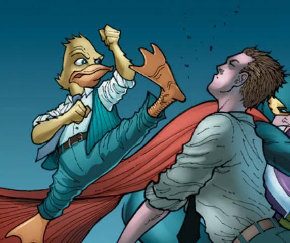 2289441-howard_the_duck_high_kick_fear_itself_fearsome_four_1_edited