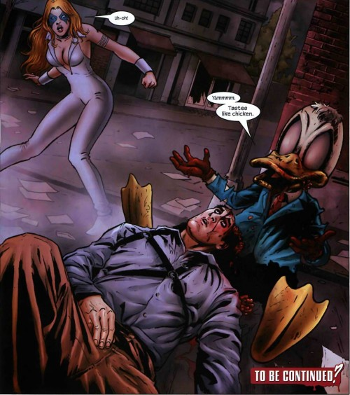 2353851-marvel_zombies_vs_army_of_darkness_02___page_24