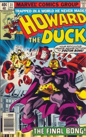 300px-Howard_the_Duck_Vol_1_31
