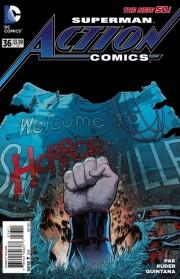 Action_Comics_36