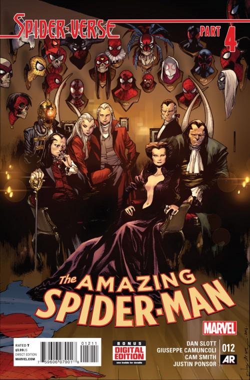 Amazing_Spider-Man_Vol_3_12_Portada