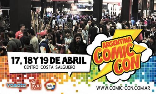 Argentina_Comic_Con_2015_abril