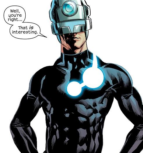 Avengers (2012-) 041-009