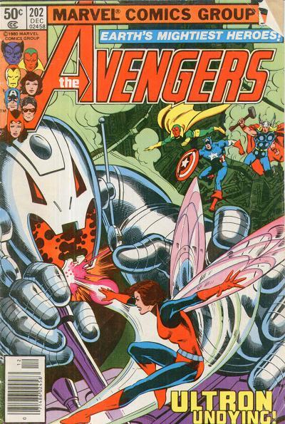 Avengers_Vol_1_202