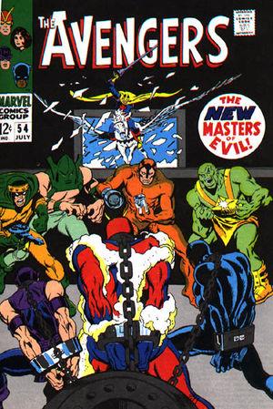 Avengers_Vol_1_54.jpg