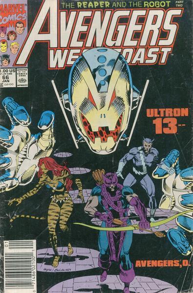 Avengers_West_Coast_Vol_1_66