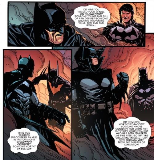 Batman_Eternal_44