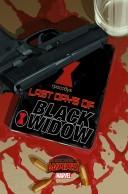 Black Widow Last Rites Secret Wars